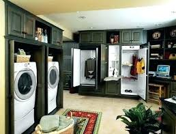 laundry room storage cabinet room upper cabinets laundry room