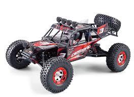 baja buggy rc car amazon com tecesy rc car eagle 3 1 12 scale 25 mph desert rc