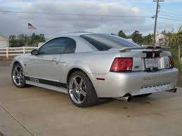 ford mustang 2003 2003 ford mustang gt review car autos gallery