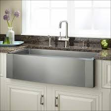 Ikea Bathroom Vanity Reviews by Kitchen Lowes Kitchen Sink Cabinet Menards Unfinished Cabinets