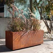 the 25 best resin planters ideas on pinterest living wall