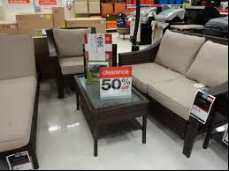 Patio Chair Cushions Sale Patio Chair Cushions Clearance Canada Icamblog