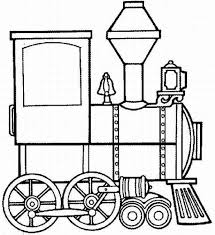 Steam Locomotive Coloring Pages Steam Train Locomotive Coloring Page Color Luna by Steam Locomotive Coloring Pages
