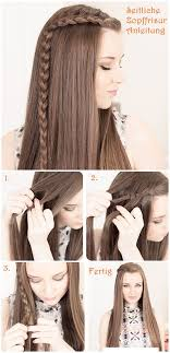 hair tutorials for medium hair cute easy to do hairstyles for long hair best hairstyles
