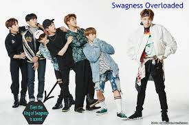 Too Much Swag Meme - when you got too much swag allkpop meme center