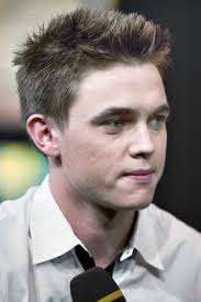 short hairstyles for male round faces archives women medium haircut