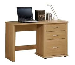 Small Office Desk Solutions Spacious Small Office Desk In With Drawers Pinterest Tokumizu