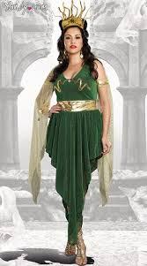 plus size costume ideas 48 best plus size costumes images on plus