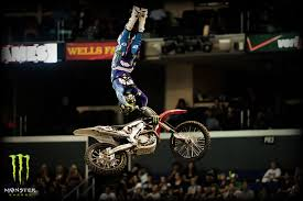 freestyle motocross game x games 17 monster energy wallpapers transmoto