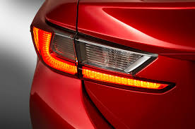 lexus gs430 led tail lights 2015 lexus rc motor trend