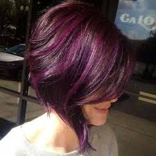 new ideas for 2015 on hair color worldabout us trends fashion and fashion week