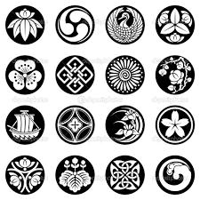 asian designs inspiring asian design images best inspiration home design eumolp us