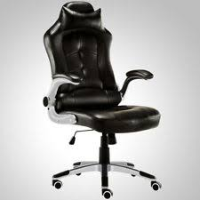 Zeus Gaming Chair Office Chairs Ebay