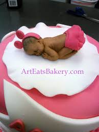 Decorative Cakes Atlanta Art Eats Bakery Custom Fondant Wedding And Birthday Cake Designs