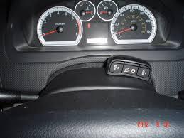 2011 aveo sedan cruise control install page 6