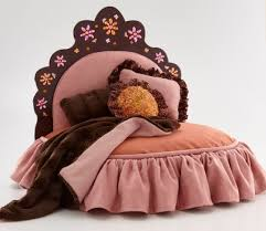 Cute Puppy Beds Best 25 Puppy Beds Ideas On Pinterest Dog Things Dog Stuff And