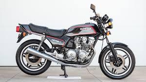 1980 honda cb 750 f t265 las vegas motorcycle 2017