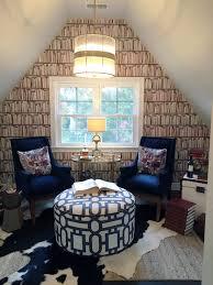 Home Design Suite Reviews 2015 Napa Valley Designer Showhouse Tour Bedroom Review Jlm Designs
