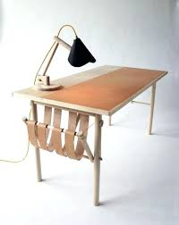 Custom Desk Design Ideas Design Desk Desk Realvalladolid Club