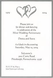 wedding invitations for friends wedding invitation format to friends lovely creative wedding