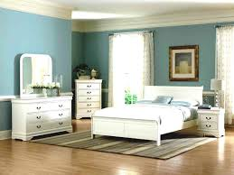 bedroom idea with white furnishing ideas heavenly beautiful