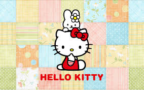 kitty hd wallpapers free wallpaper cave