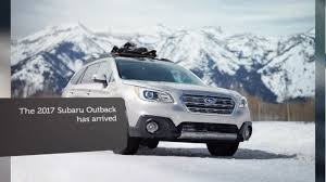 repair manual 2000 subaru outback wagon 25 melhores ideias de subaru outback ground clearance no pinterest
