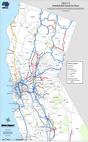 Amtrak California Zephyr Map by National Train Day 2013 Los Angeles California Official Home Page
