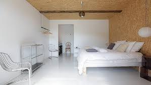 chambre d hote de charme gerardmer removerinos com chambre