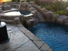 Aquascapes Pools Aquascape Pools Inc Temple City Ca 91780 Yp Com