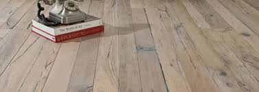 Plank Hardwood Flooring Hardwood Flooring Wide Plank Floors Needham Ma