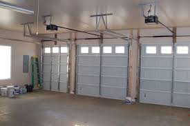 3 car garage apartment 41 inspirational 3 car garage pics floor and home plans