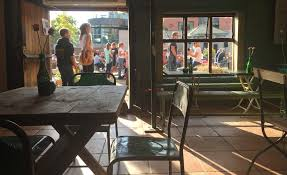 Hereford Patio Centre by The Best Beer Gardens In Herefordshire Herefordshire Live