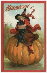 72 best halloween quilt blocks images on pinterest halloween