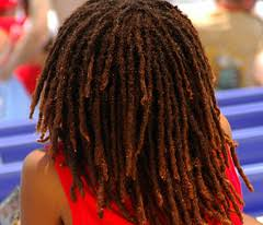 jamaican latest hair styles jamaican hair styles and its care
