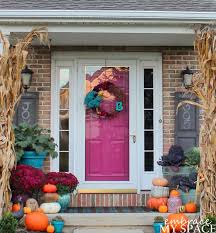 house of decor 16 best fall halloween images on pinterest home pumpkin