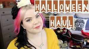 spirit halloween columbia mo halloween costume buying guide advice for plus size youtube
