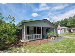 7333 canal blvd tampa fl 33615 mls t2889949 coldwell banker
