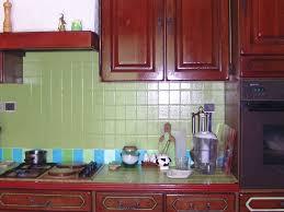 cuisine en chene repeinte juin 2014 espace perso d u0027 antinea