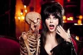 halloween horror nights chance actress top 20 leading ladies of horror u2013 killer kalyn