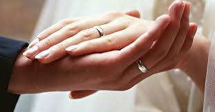 wedding ring photo an essential accessory is wedding ring 6