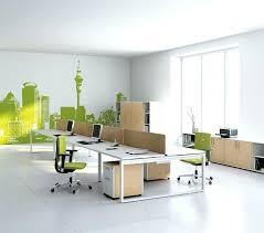 fourniture bureau entreprise bureau entreprise pas cher cool bureau de direction pas cher kesiolt