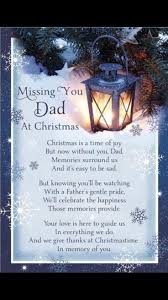 missing you thanksgiving quotes 68 best miss you daddy images on pinterest thoughts miss you