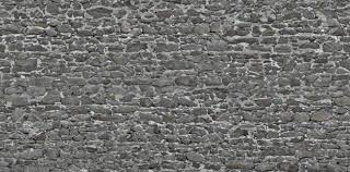 stone wall texture texture of a stone wall old castle stone wall texture background