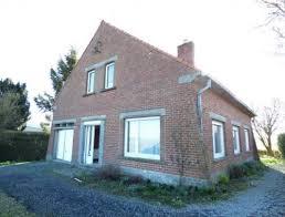 maison a louer 3 chambres maison à louer à maur 675 h9jqz century 21 all in
