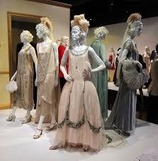 Downton Abbey Halloween Costume Television Costume Design Exhibit Fidm Downton Abbey
