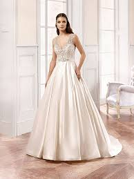 plus size wedding dress designers designers molly s bridal boutique