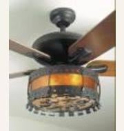 emerson kitty hawk ceiling fan archinterious design journal decorative ceiling fan ls
