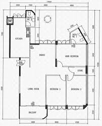 floor plans for jurong east street 24 hdb details srx property