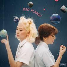 download mp3 full album ost dream high download album bolbbalgan4 full album red planet mp3 itunes